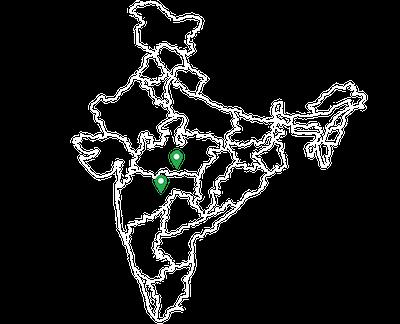 india_cotton